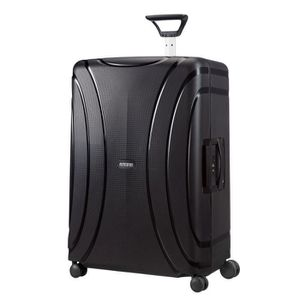 VALISE - BAGAGE American Tourister Lock'N'Roll Spinner, 75 cm, 106