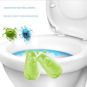 POUBELLE TRI SÉLECTIF Toilette Flush en bouteille automatique Aide Netto