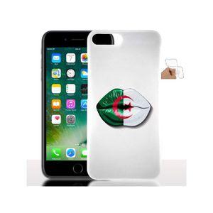 Iphone 6 Plus Rose Gold Prix Algerie Sfb