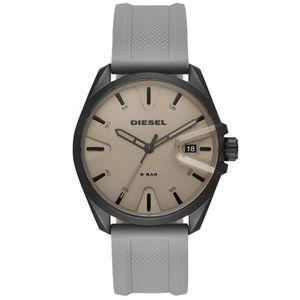 MONTRE Montre-bracelet pour homme Diesel DZ1878 MS9