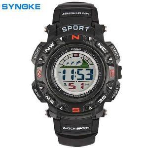 MONTRE Montre De Sport Course à Pied-8719178573941