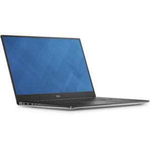 ORDINATEUR PORTABLE DELL PC Portable Workstation 5510 - 15.6