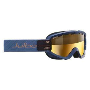 3ec8b21626 MASQUE - LUNETTES SKI Lunettes de soleil mixtes JULBO Bleu BANG Next Ble