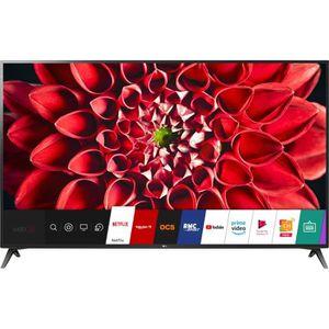 Téléviseur LED LG 70UK6500 TV LED UHD 4K 70