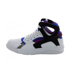 BASKET Basket Nike Air Flight Huarache (GS) - 705281-100