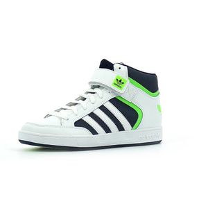 Adidas Skate de Varial Mid Chaussures T14FWxW