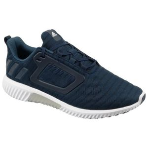 CHAUSSURES MULTISPORT Adidas Climacool CM BY2343 Homme Baskets