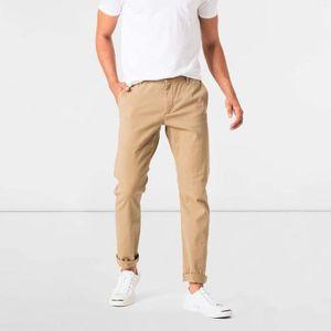 PANTALON Vêtements homme Pantalons Dockers Washed Khaki Ski
