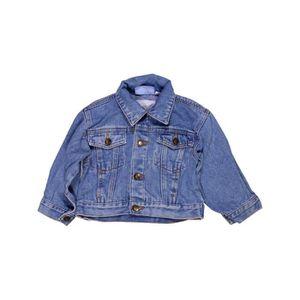 97effb1bc05d1 Vêtement Garçon Bébé Kiabi Enfant Été Veste Bleu 990397 Ans 2 Rq08wHT