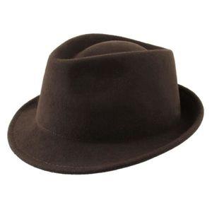 71ddd2a147149 chapeau-trilby-feutre-nude-felt-trilby-classic-it.jpg