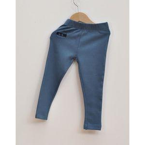 946a2e812e62c la-queue-du-chat-leggings-bebe-bleu-pan-coton-bi.jpg