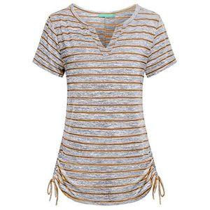 31679e8ce1b72 T-SHIRT Chemisiers T-Shirts Tops Sweats Blouses Femme Chem