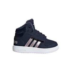 BASKET Chaussures Adidas Hoops Mid 20