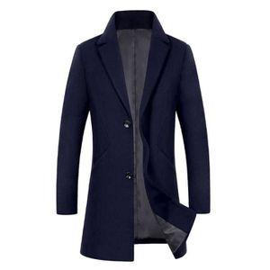 a40832962f3 frac-manteau-solide-hommes-veste-gothique-pied-de.jpg
