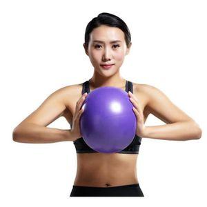 BALLON SUISSE-GYM BALL Balle de yoga / Balle de Pilates-balle de yoga min