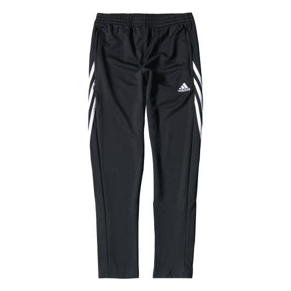 ADIDAS SERE14 TRG PN Y Pantalon junior - Noir