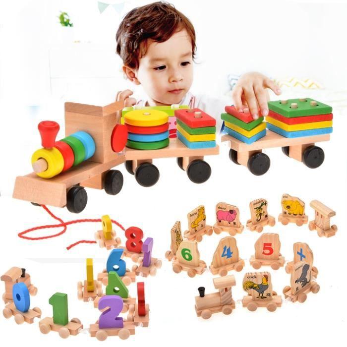 jeux educatif pour enfant de 2 ans achat vente jeux et jouets pas chers. Black Bedroom Furniture Sets. Home Design Ideas