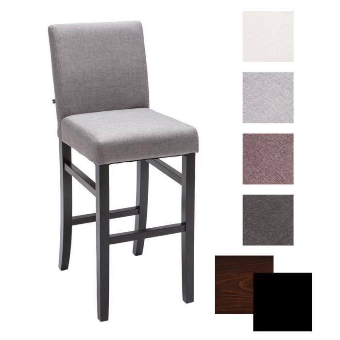 tabouret de bar 4 pieds avec dossier achat vente tabouret de bar 4 pieds avec dossier pas. Black Bedroom Furniture Sets. Home Design Ideas