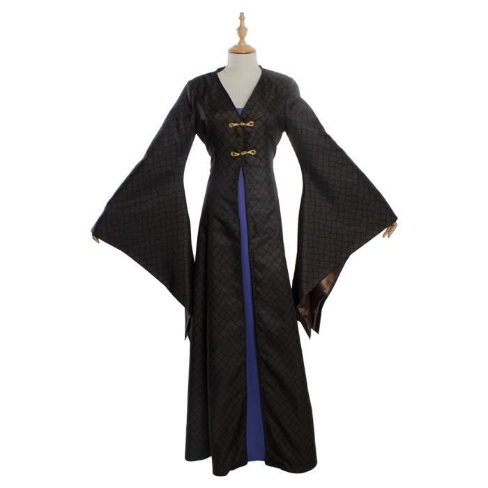 deguisement-robe-medieval-costume-cosplay-pour-gam.jpg 1fb15a502ed