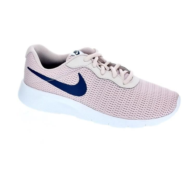 the best attitude be130 fa766 Chaussure enfant nike fille