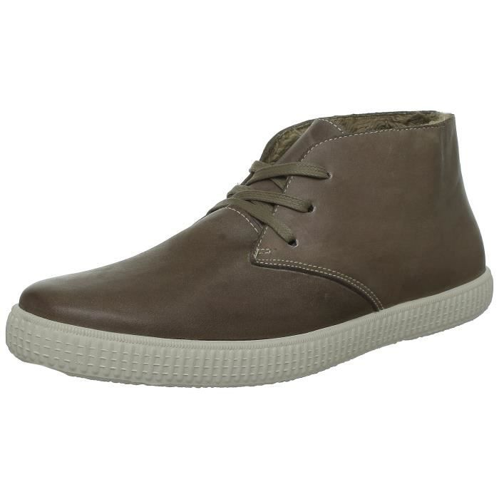 Adultes Desert Taille Unisexe Boots 106785 45 3xuqfy 6vwq0fB