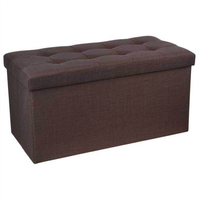 banc avec coffre en bois achat vente banc avec coffre en bois pas cher soldes d s le 10. Black Bedroom Furniture Sets. Home Design Ideas
