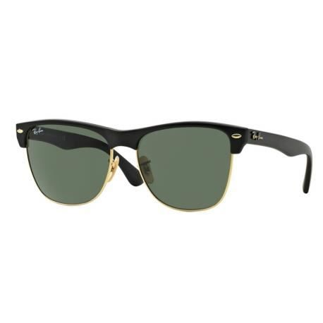 Ray ban homme - Achat   Vente pas cher 8f2e4ee1452d
