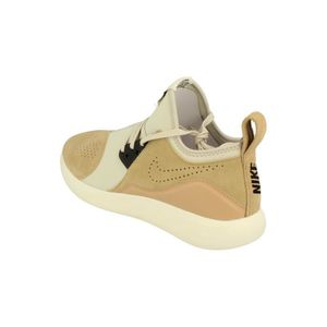 f74fac17eacf ... CHAUSSURES DE RUNNING Nike Lunarcharge Premium Hommes Running Trainers  9 ...