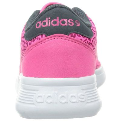 Racer top Sneakers 37 Adidas Taille Low W Women's 3zhyj2 Lite qSwTaO