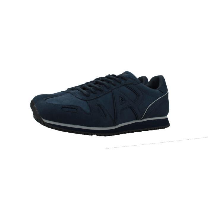 Dylan Haut-top Sneaker LL7NB Taille-39 DXnULBpdub