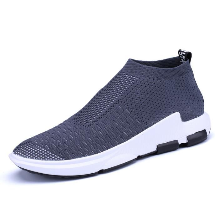 Baskets Chaussures Chaussures Baskets Homme Homme Baskets Homme Chaussures HOnZBx8n