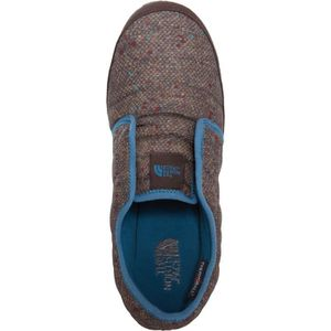 Thermoball Traction II Pantoufles Mule North Femmes Face 05Zxq4Og