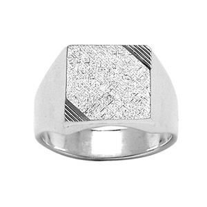 Bague homme taille 74 pas cher