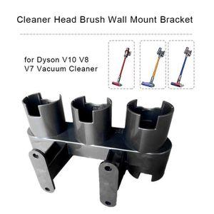 ASPIRATEUR BALAI Porte-outils Accessory Docks Station pour Dyson V1