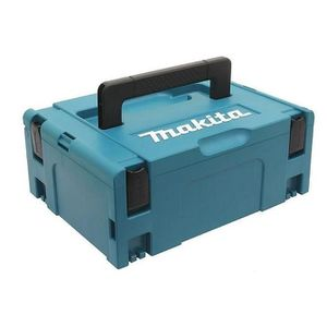 COFFRET CONSOMMABLE MAKITA Coffret empilable Makpac 821550-0 - Taille