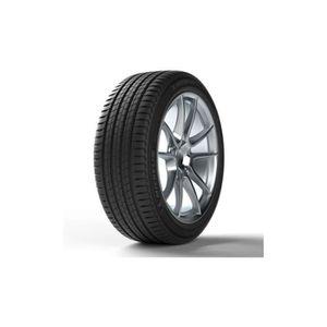 PNEUS AUTO MICHELIN Latitude Sport 3 245-50 R20 102 V - Pneu
