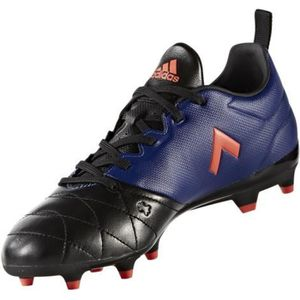 reputable site f2846 1b29f CHAUSSURES DE FOOTBALL Chaussures femme adidas ACE 17.3 FG