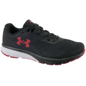 Under Armour UA Charged Rebel 1298553-002  - Chaussures Baskets basses Homme