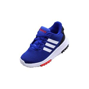 BASKET Chaussures Adidas Racer TR Inf