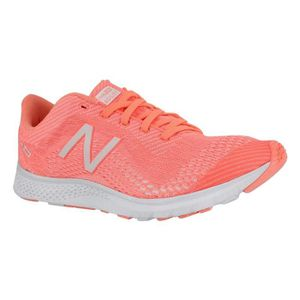 size 40 f81c7 ebded CHAUSSURES DE RUNNING Femmes New Balance Agility V2 Chaussures Athlétiqu ...