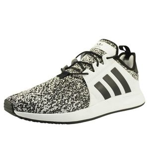 CHAUSSURES DE FOOTBALL Adidas X_PLR Baskets Mode Homme