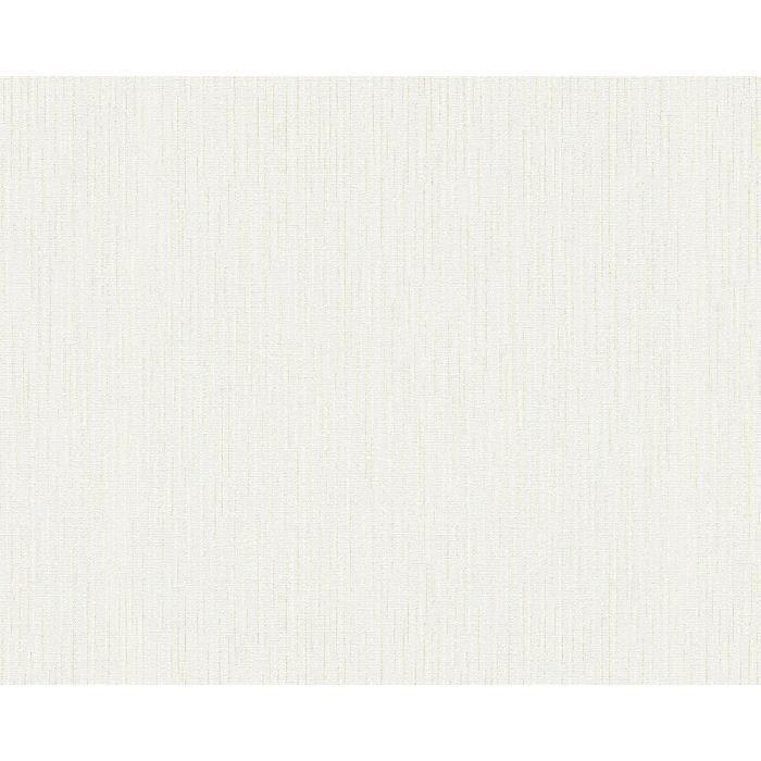 Papier Peint Taupe Paillet. Fabulous Gallery Of Awesome Papier Peint ...