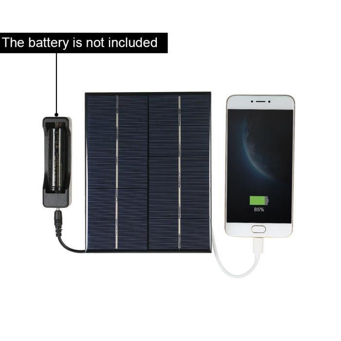 chargeur solaire pour telephone portable achat vente chargeur solaire pour telephone. Black Bedroom Furniture Sets. Home Design Ideas