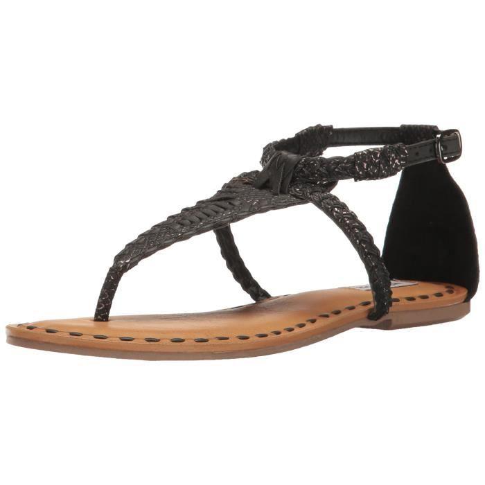 Femmes Zolin Gladiator Sandal YYJDT Taille-41