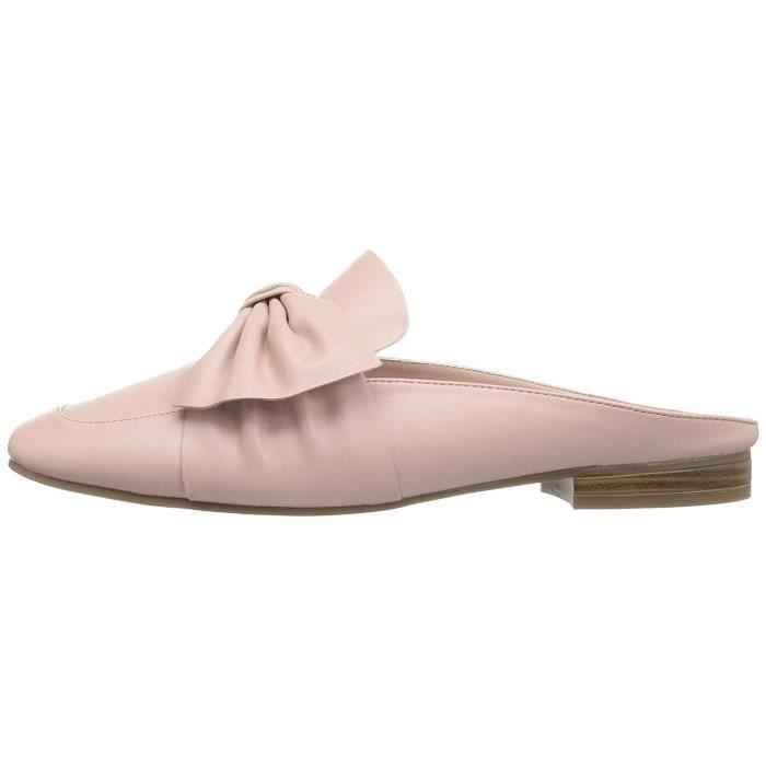 Chaussures De De Chaussures De Femmes Mule Femmes Femmes Chaussures Mule Zq4wF0H