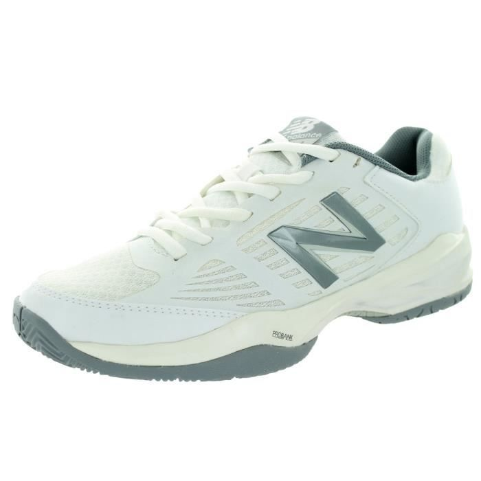 Tennis Légères Féminines Taille 37 Balance De New 1uh8fy Chaussures xBwtHxF