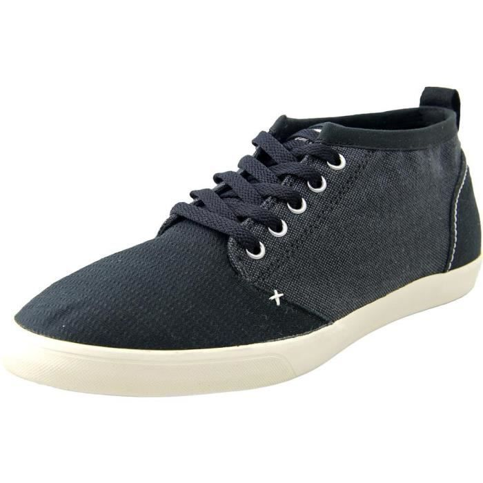 BASKET CONVERSE baskets pour hommes all star midtown mid