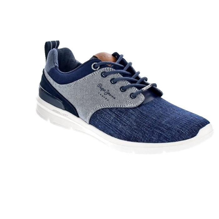 Chaussures femme bottillons modèle Alpe 3135110524949_79302