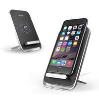 CHARGEUR TÉLÉPHONE Chargeur sans fil Vinsic 3 bobines pour Samsung No
