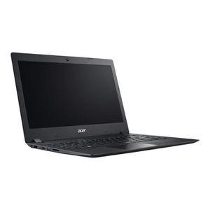 ORDINATEUR PORTABLE Acer Aspire 1 A114-31-P15B Pentium N4200 - 1.1 GHz